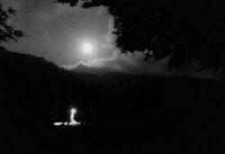 I guardiani della notte - Rete di Riserve Alpi Ledrensi, Coop. IRIFOR Trentino e Museo delle Scienze di Trento (MUSE) (Trentino Alto Adige)